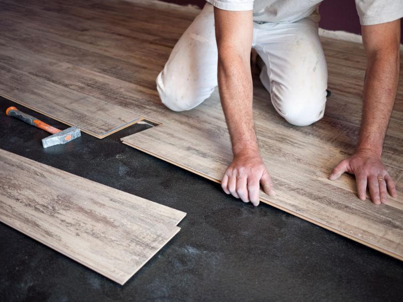 dans quelle sens poser un parquet top parquet clipsable pvc unique dans quelle sens poser du. Black Bedroom Furniture Sets. Home Design Ideas