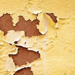 Garantie décennale pour un ravalement de façade